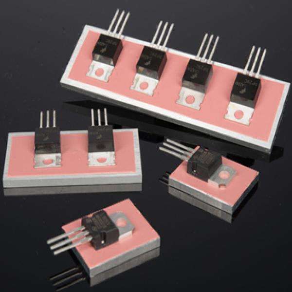arlon-thermal-interface-materials