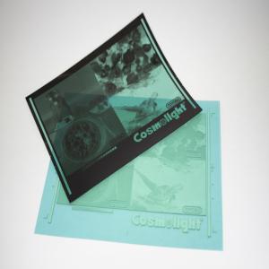 cosmolight1
