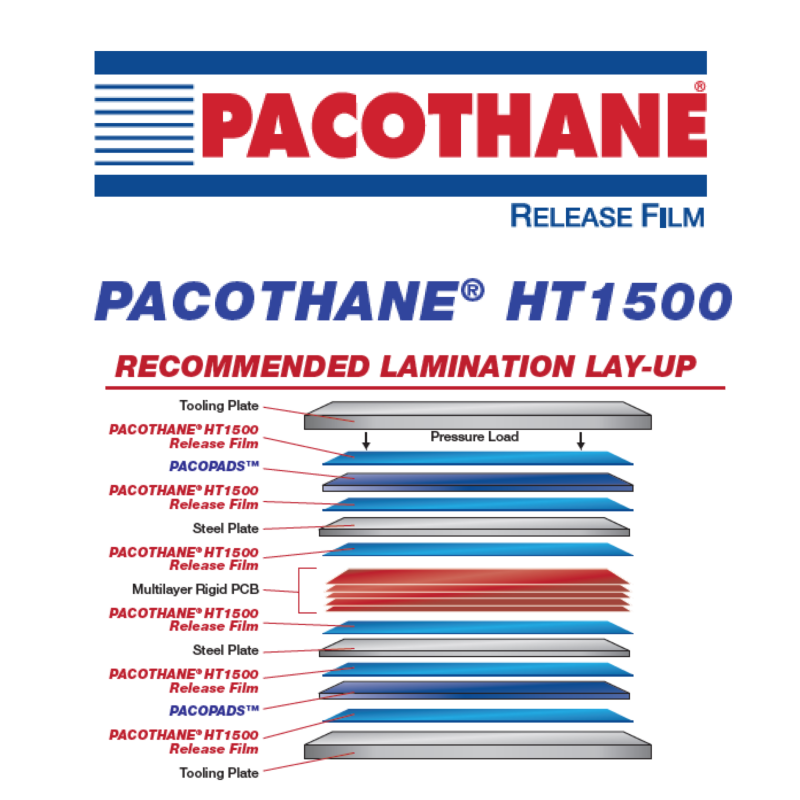 paco1500